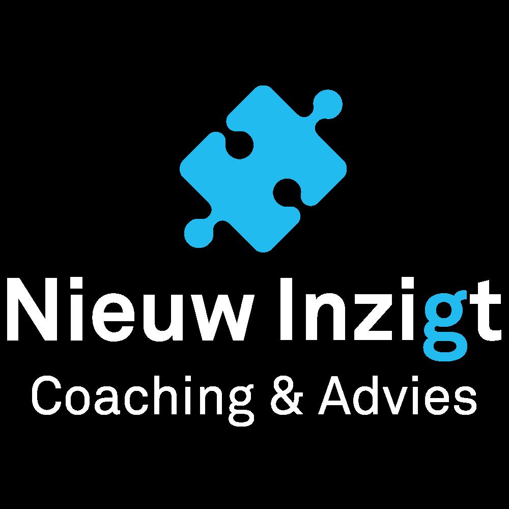 Nieuw Inzigt Logo